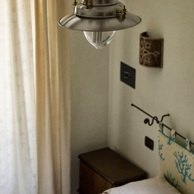IL CAGLIARESE BED AND BREAKFAST